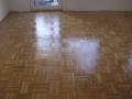 mozaika_debowa_po_cyklinowaniu